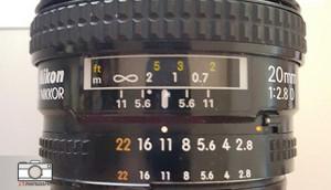 20mmf11