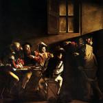 583px-The_Calling_of_Saint_Matthew-Caravaggo_(1599-1600) copy
