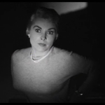 Touch-of-Evil-1958-2