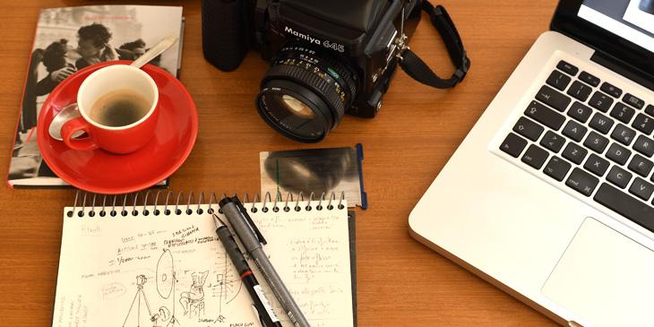 fotografia fotografare foto perché fare foto