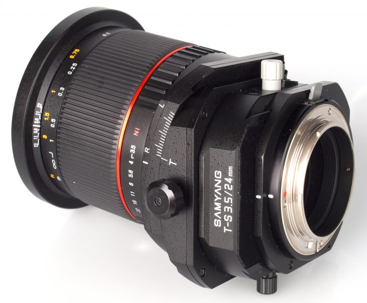 usare ottiche vintage meyer optik goerlitz 58mm 1.9 sony a7 ii Con Quale Obbiettivo Fare Foto? che ottica comprare